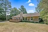 6932 Woodmark Drive - Photo 44