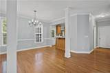 100 Starboard Bay - Photo 11