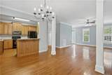 100 Starboard Bay - Photo 12