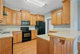 100 Starboard Bay - Photo 14
