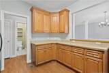 100 Starboard Bay - Photo 15
