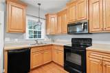 100 Starboard Bay - Photo 17