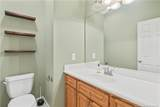 100 Starboard Bay - Photo 18