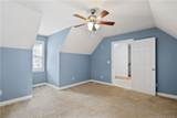 100 Starboard Bay - Photo 19