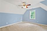 100 Starboard Bay - Photo 21