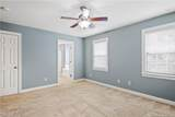100 Starboard Bay - Photo 25