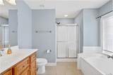 100 Starboard Bay - Photo 28