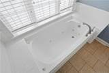 100 Starboard Bay - Photo 33