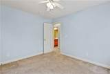 100 Starboard Bay - Photo 37