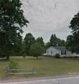 115 Hillcreek Drive - Photo 2