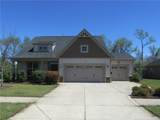 145 Exeter Drive - Photo 1