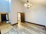492 Stiles Place - Photo 14