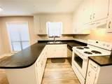 492 Stiles Place - Photo 7
