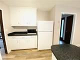 492 Stiles Place - Photo 9