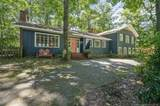 526 Forrest Drive - Photo 26