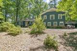 526 Forrest Drive - Photo 30