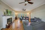 526 Forrest Drive - Photo 4
