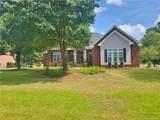 4569 Bent Grass Drive - Photo 3