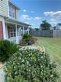 100 Guilford Court - Photo 2