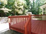 121 Crystal Point - Photo 20