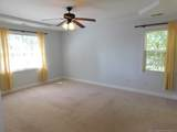 121 Crystal Point - Photo 24