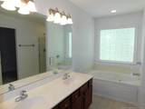 121 Crystal Point - Photo 25