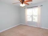 121 Crystal Point - Photo 28