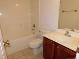 121 Crystal Point - Photo 31