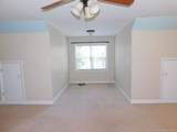 121 Crystal Point - Photo 34