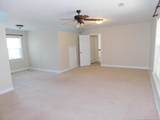 121 Crystal Point - Photo 35