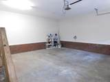 121 Crystal Point - Photo 40