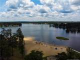 121 Crystal Point - Photo 41