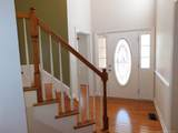 121 Crystal Point - Photo 7