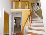 121 Crystal Point - Photo 8