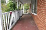 4621 Rosehill Road - Photo 2