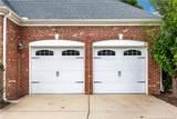 4405 Titleist Drive - Photo 4