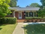 202 Starhill Avenue - Photo 1