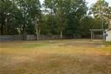 1402 Jockey Court - Photo 24