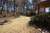 2817 Carolina Way - Photo 14
