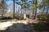 2817 Carolina Way - Photo 16