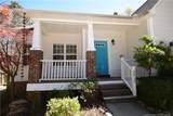 2817 Carolina Way - Photo 2