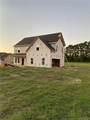 6291 New Hope Church (Lot 7) Road - Photo 5