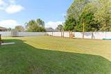 3017 Southridge Court - Photo 49