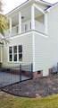 605 Humboldt Place - Photo 10
