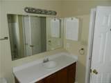2387 Riverchase Place - Photo 10