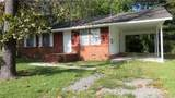 3013 Brinkley Drive - Photo 1