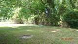 3013 Brinkley Drive - Photo 22