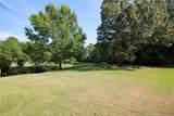 387 Woodberry Circle - Photo 38