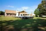 387 Woodberry Circle - Photo 42