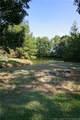 387 Woodberry Circle - Photo 46